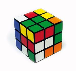 f4ec4d9b599 De vorm van de Rubik's Cube is niet beschermd als merk, zo oordeelde het  Hof van Justitie EU op 10 november 2016. Het Hof van Justitie is van mening  dat de ...